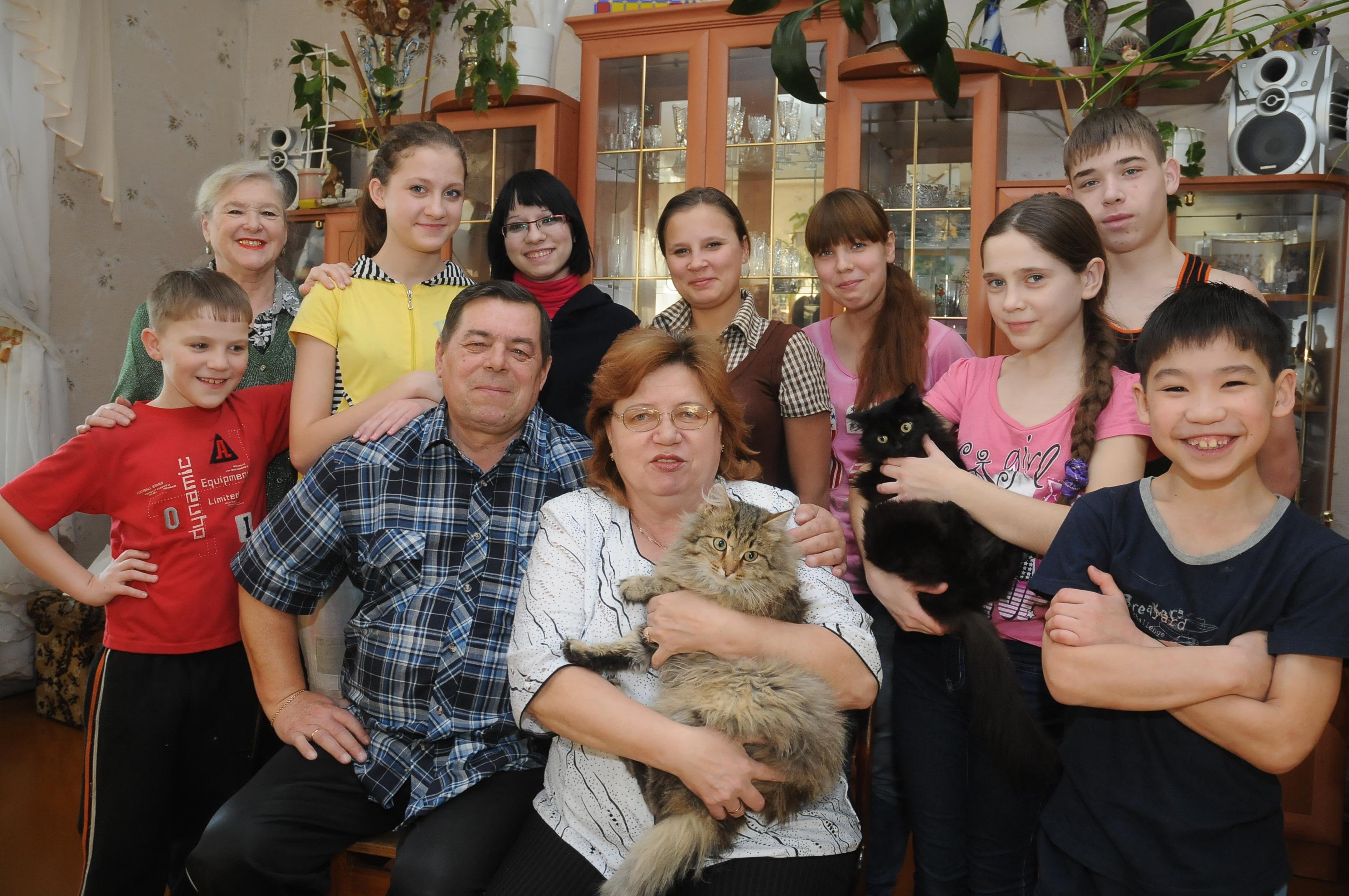 Омское областное отделение «Российского детского фонда» открыто решением Омского облисполкома 29 февраля 1988 года. В настоящее время  работает по 19 программам