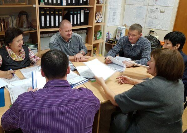 Как получить помощь профессионалов в решении семейных проблем
